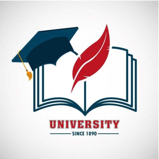 各阶段的教育需求都得到了较好的满足
