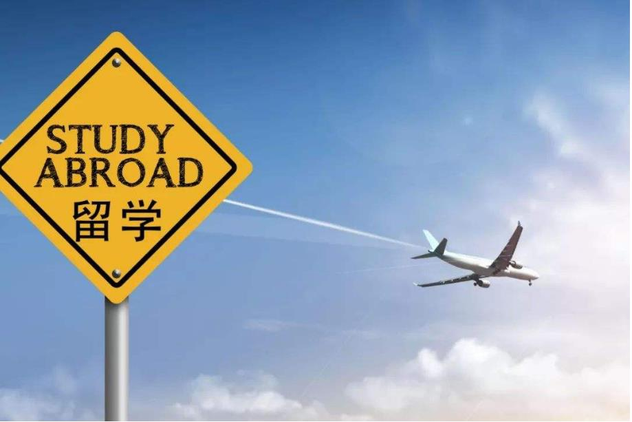 清华大学毕业生出国留学比例逐年降低
