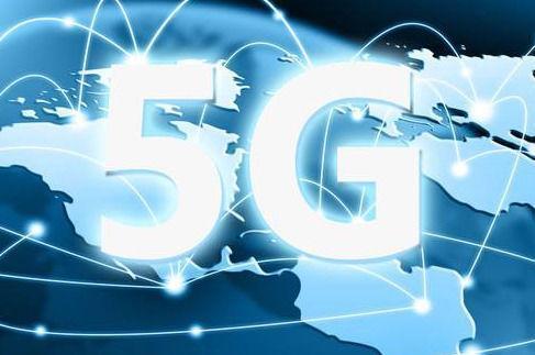 高精度5G白盒解决方案使基于COTS的开放式虚拟运行变得可行