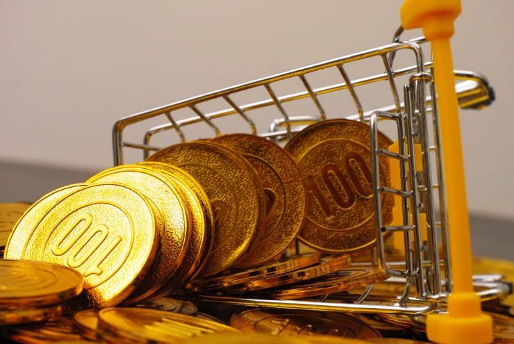 日媒:日本央行2021财年将启动数字货币可行性研究_支付_电商报