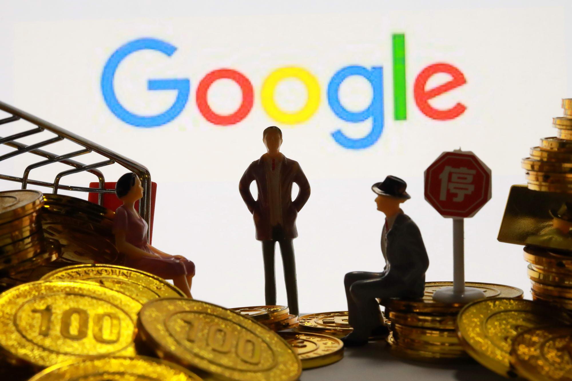 谷歌拟为YouTube增添电商相关功能_零售_电商报