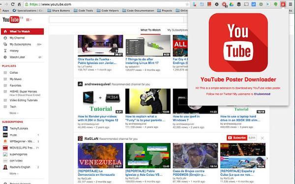美国也跟中国学!Youtube变成购物平台,对标淘宝