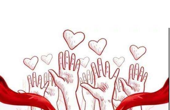全民慈善直播周 :为爱而买