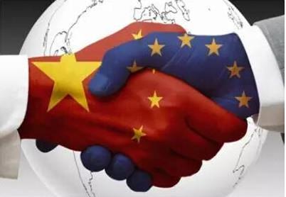 西班牙中国问题专家:中国与欧洲的持续了解可以改变世界