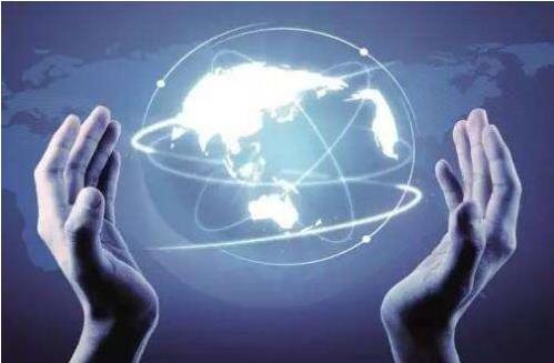 如何选择企业的物联网平台