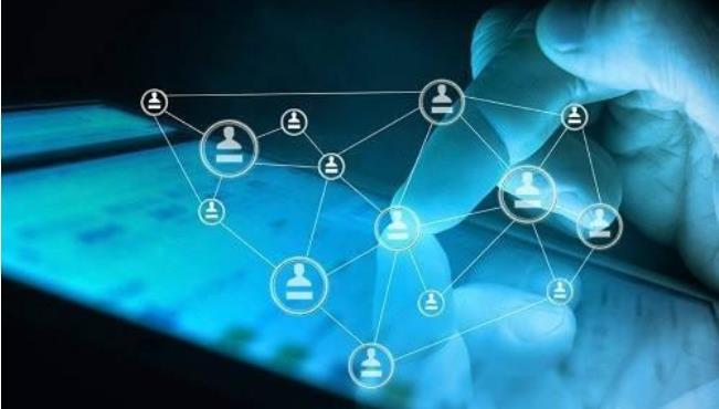 电力物联网的技术工程