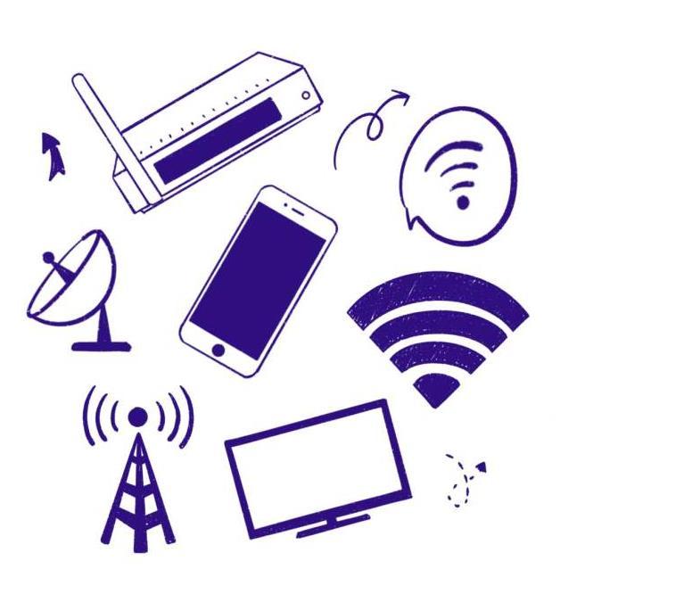 当手机充电时,辐射会加强?