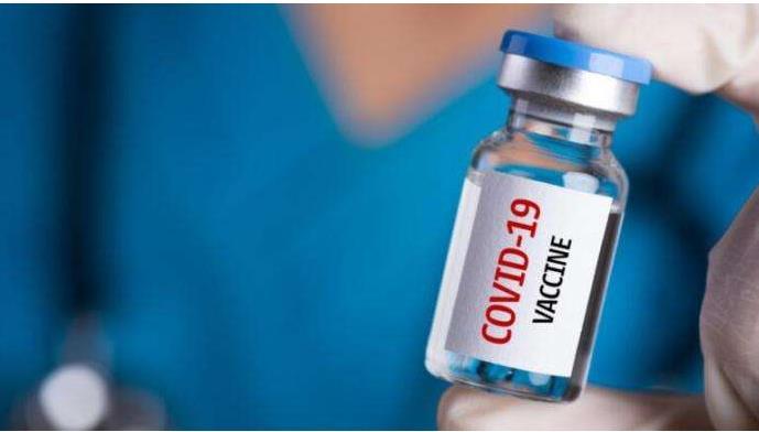 外媒:强生暂停对新冠疫苗研究,因参与者出现不明原因疾病
