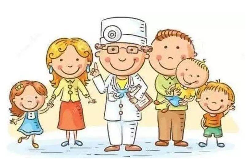 成立家庭健康研究所,为家庭建设提供建议