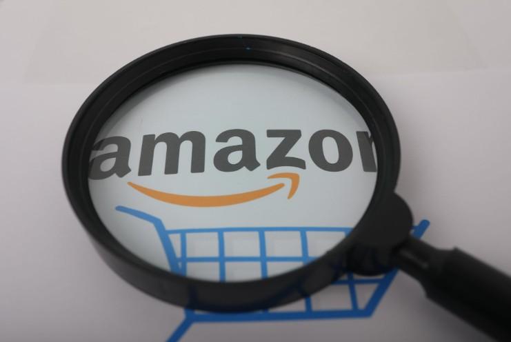 亚马逊直接将部分退货商品销毁或送到垃圾填埋场_跨境电商_电商报