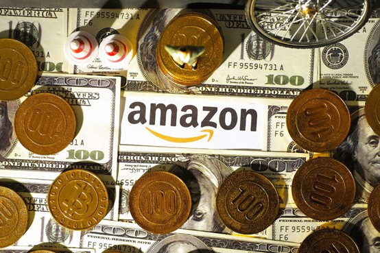 亚马逊Prime Day或对eBay等三家电商平台造成影响_跨境电商_电商报