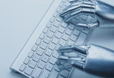 Alphabet欲在中国建立人工智能团队 AI人才大战拉响