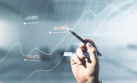 新的AI监控应用于金融机构,或将解决洗钱问题