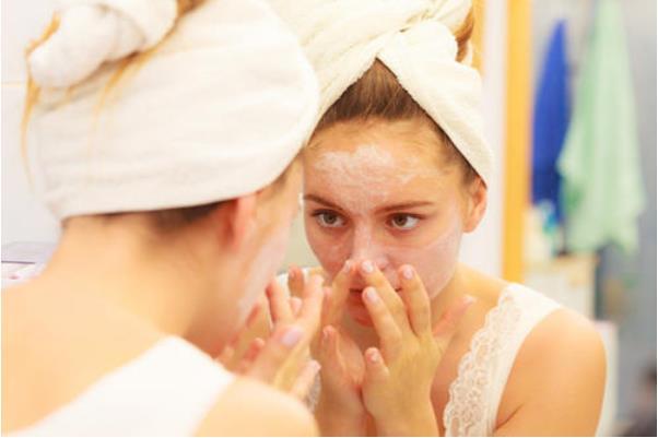 皮肤护理需要定期去角质吗?去角质是必须的步骤吗?