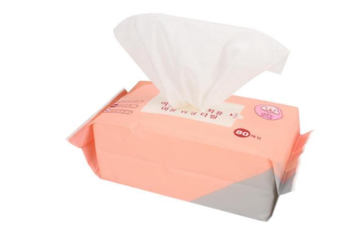 洗脸巾是湿用还是干用,是用一次还是早中晚用一张