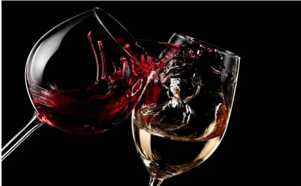 感冒时,可以喝酒吗?