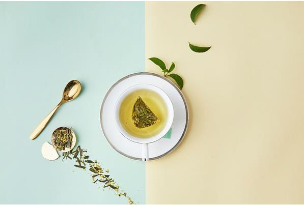 咖啡和茶哪一个更提神和更健康?