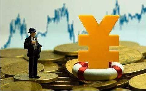 另外两只中国基金在医疗方面筹集资金的能力仍然很强。
