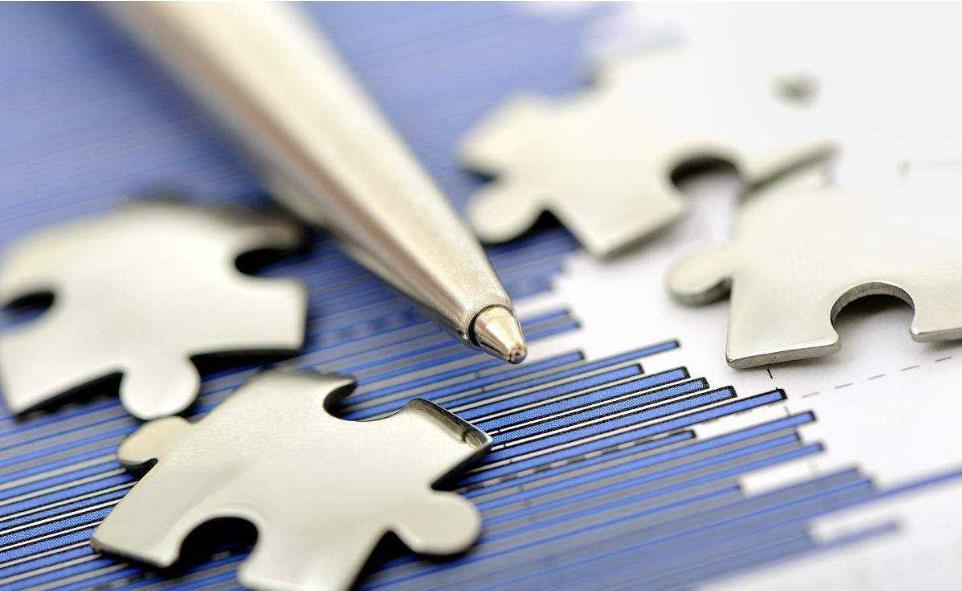 加强治理,形成发展动力,着力进一步提高上市公司质量
