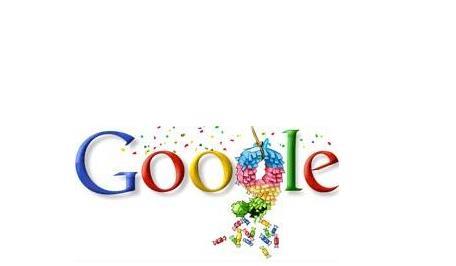 封闭了TikTok,印度还想对Google下手吗?