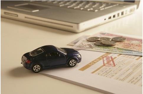 中国新能源汽车行业强劲复苏以迎接关键时刻