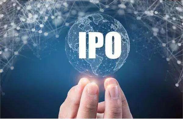 在线医学教育龙头企业好医生相传即将启动IPO