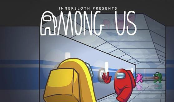 《Among Us》Beta版添加内容 ,匿名投票、色盲辅助等