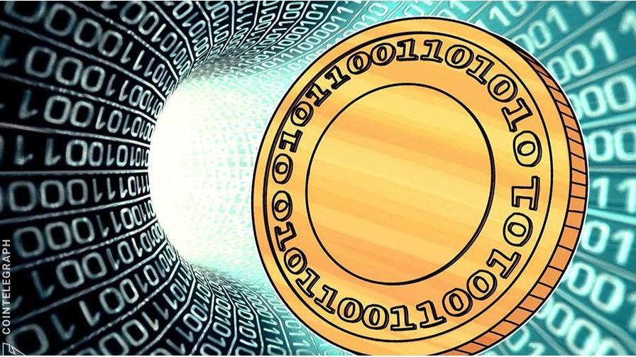 国际货币基金组织警告全球金融脆弱性继续上升