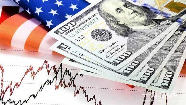 """霍华德·马克思对美国经济的悲观看法:仅靠刺激措施无法治愈""""下行周期"""""""