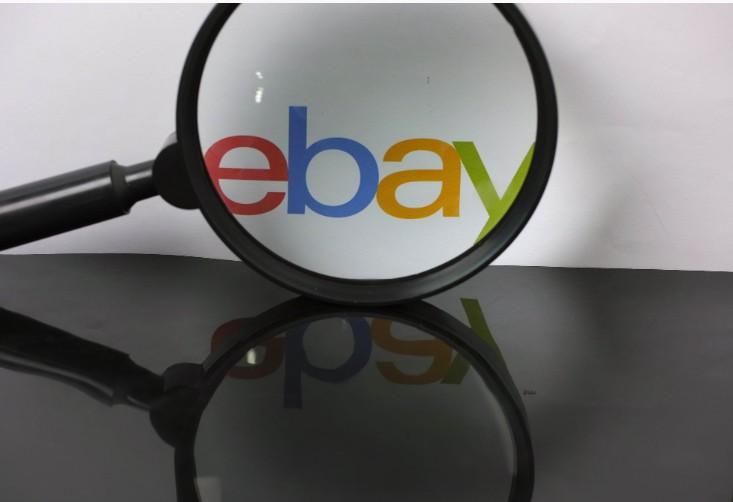 "eBay首次宣布一项""运动鞋认证项目""_跨境电商_电商报"
