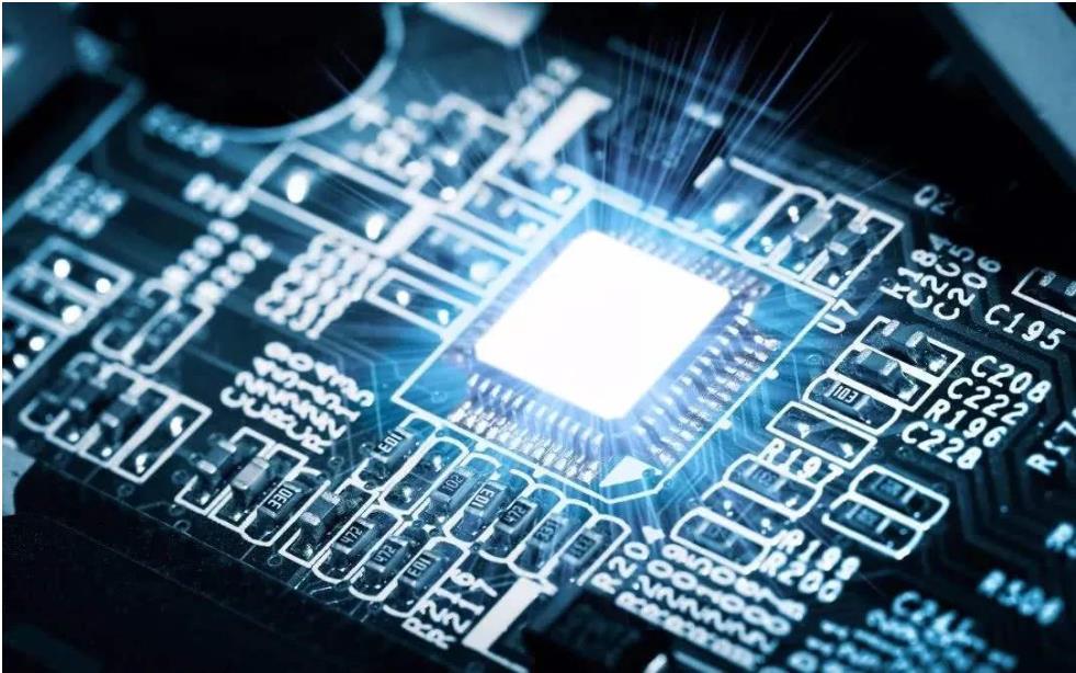 全球集成电路产业发展趋势分析