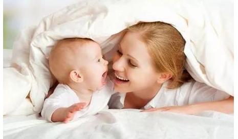 孩子长牙期间,家长该做些什么,才能让孩子拥有一副好牙齿?