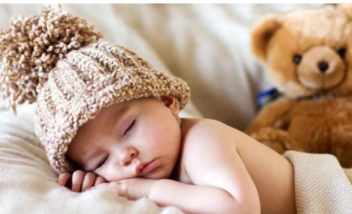 寒露之后天气变化大,孩子的衣食住行影响健康,家长早做准备!