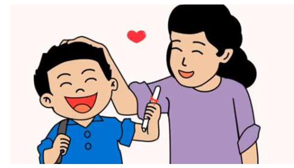 孩子也需要社交,优秀的家长,要懂得从小告诉孩子如何与人交往?