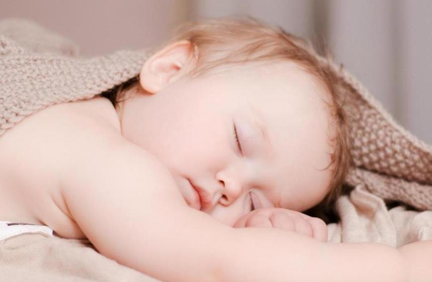 儿童生病该如何用药?怎样才会不影响健康呢?
