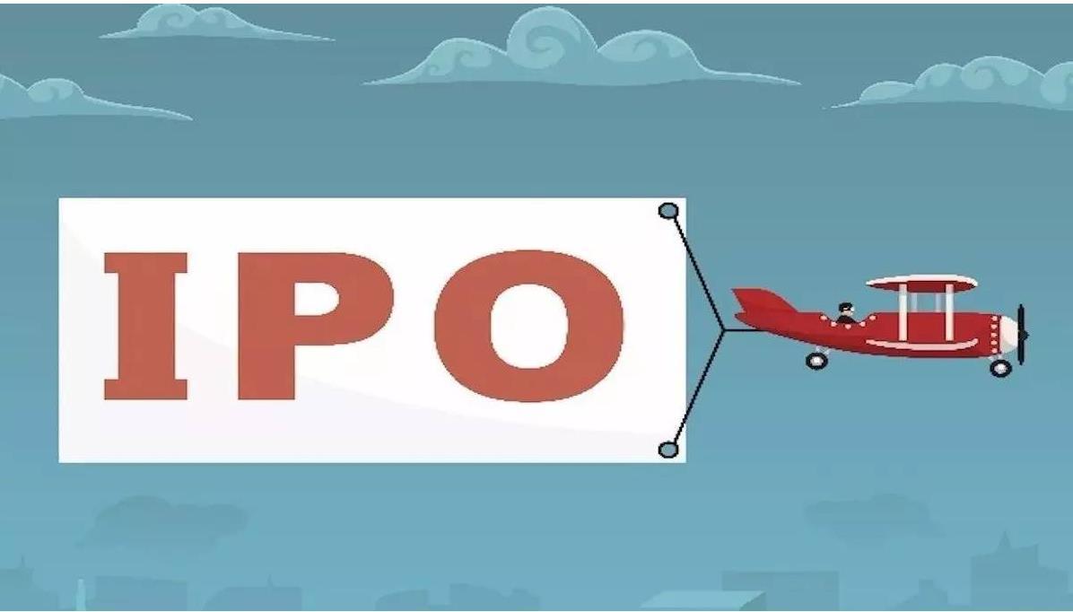 中国证监会同意注册三家公司:Buke股份,科技创新委员会IPO