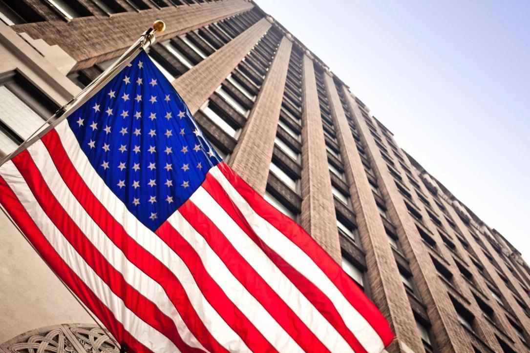事实表明,中国的经济吸引力使美国企业无法抗拒