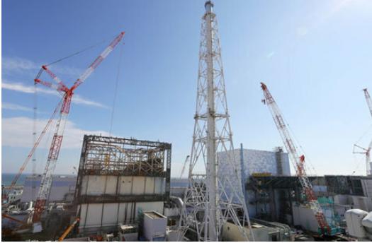 甘丰锂工业在锂发电上花费30亿美元  资金约束加速多渠道融资