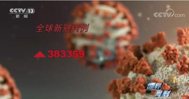 新冠肺炎在欧洲的第二波疫情  疫苗的研究和开发有许多曲折