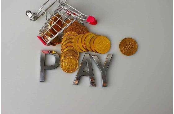 交银国际:支付的活跃使用促使银行卡业务的发展