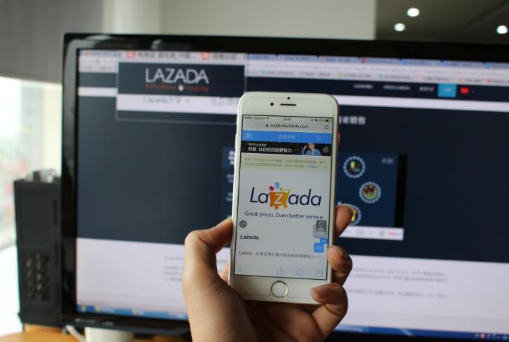 Lazada越南站公布3大升级措施 ,为双 11 做准备