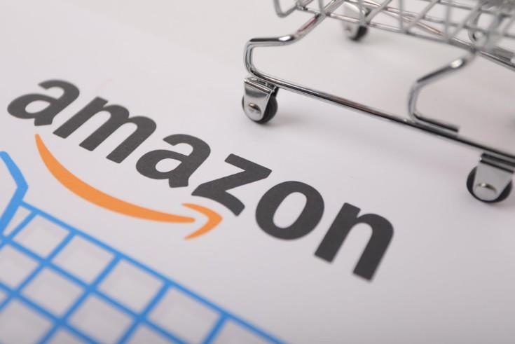 亚马逊将在澳大利亚开放广告平台,正在内测