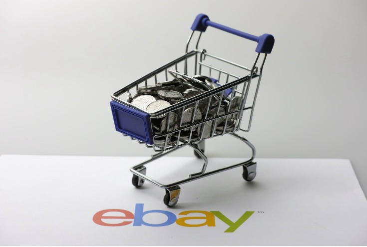 eBay:使用eBay标签发货将不收取 UPS和FedEx附加费