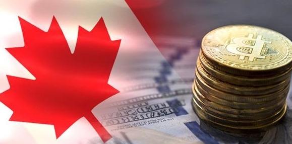 """加拿大央行:加拿大在以""""良好的速度""""研发CBDC"""