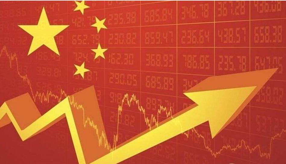 中国的扶贫经验具有世界意义
