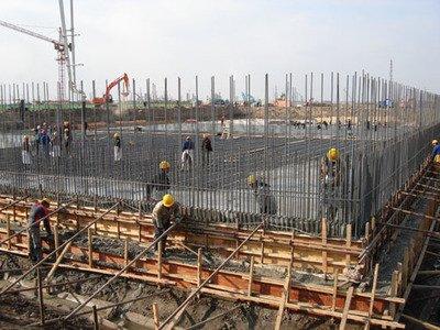 土建筑装修平台是由邓总在2015年一手创办!