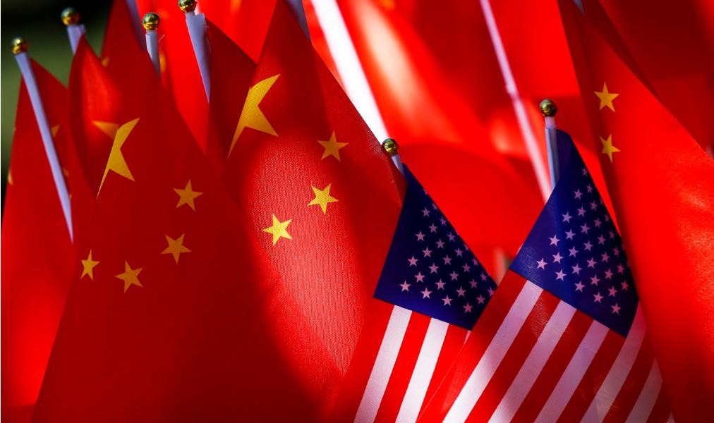 澳大利亚商界领袖:中国复苏最快,期待改善与中国的关系