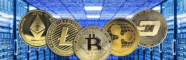 央行数字货币是一种演化 ,并非是一场革命
