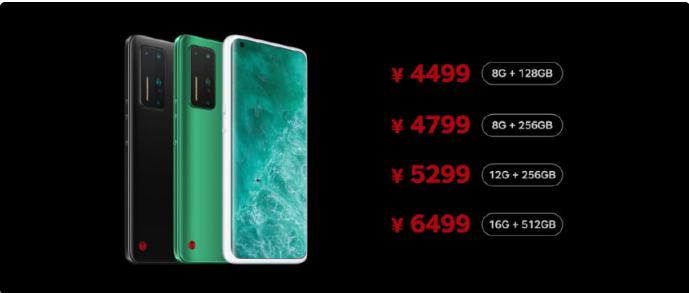 Nts发布了新手机:离开老罗,没有了灵魂?