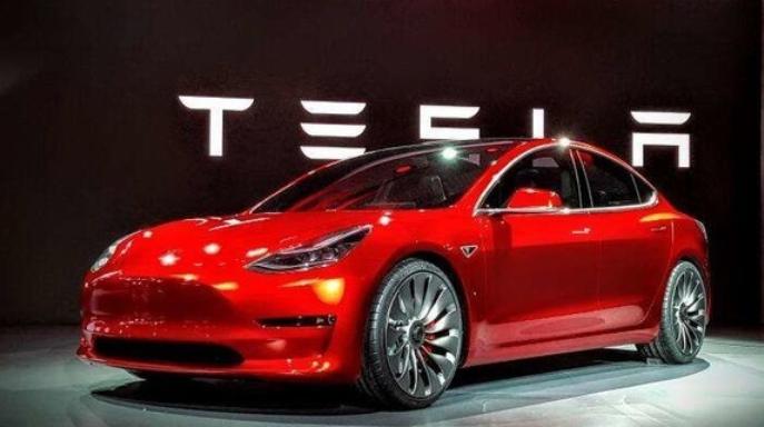 特斯拉针对超级充电桩充电开始调价,各站点自由定价